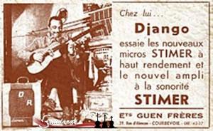 25 - stimer amp