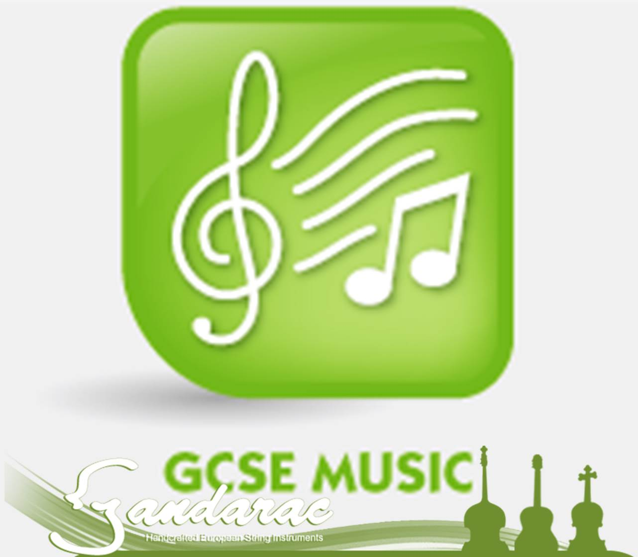 ocr gcse music coursework (gcse/b/fc) the cashin code is required to gain the full award/grade (a-e or 9-1) units: these can be exams, practicals, coursework or assessments unit marks added together make the overall grade.