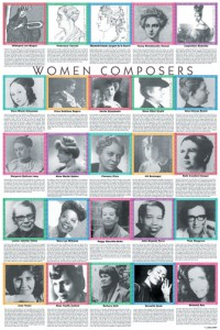 26 - women-composers1