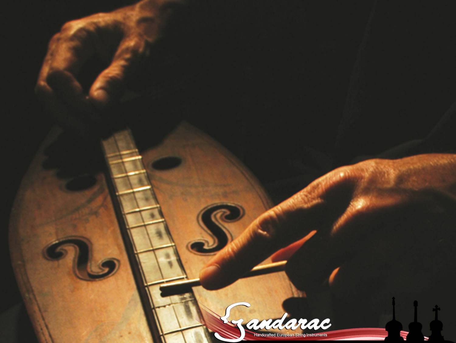 03 - ancient dulcimer