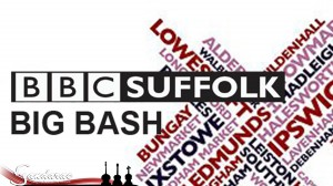 26 - radio suffolk