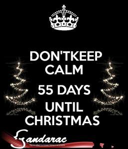 29 - christmas