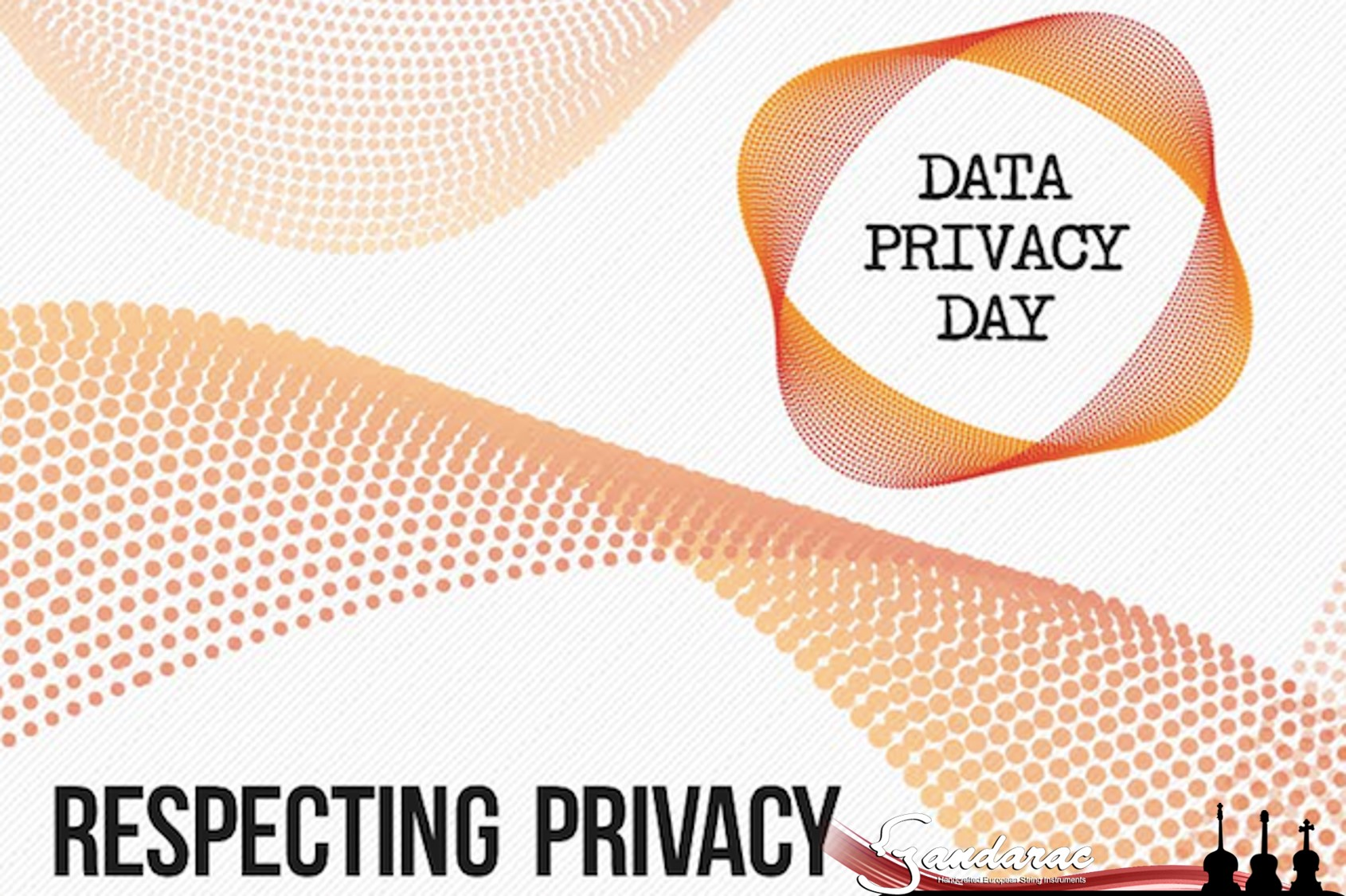 28 - data protection