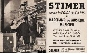 05 - django stimer