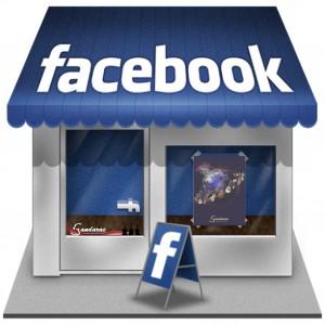 14-facebook-shop