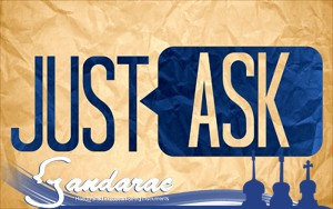 19-just-ask