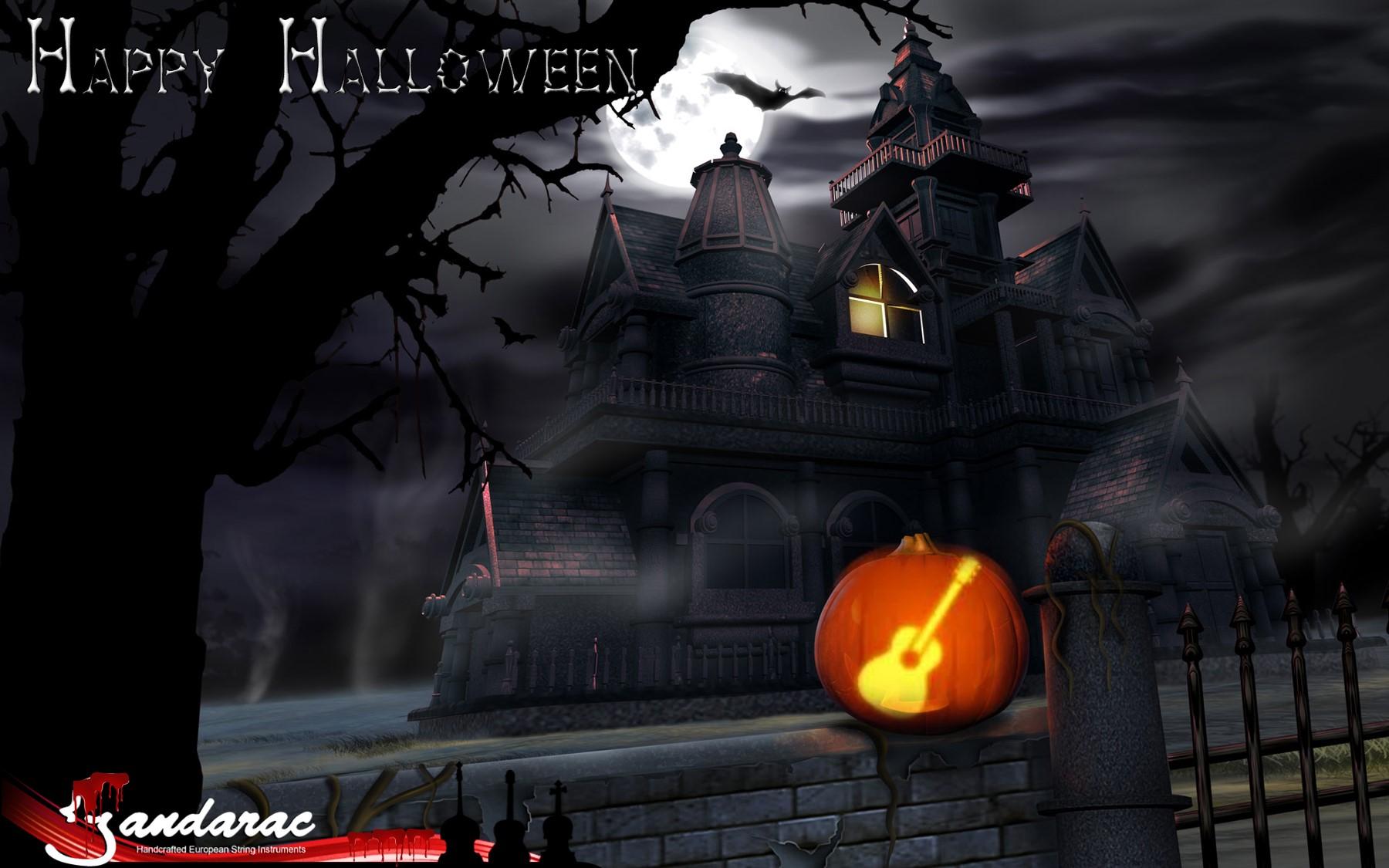 31-happy-halloween
