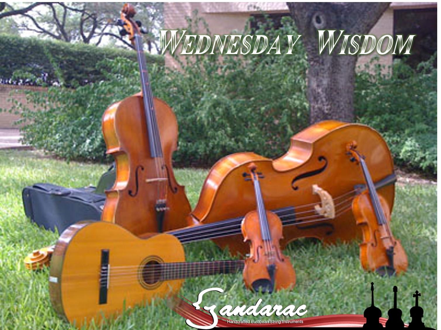 09-wednesday-wisdom