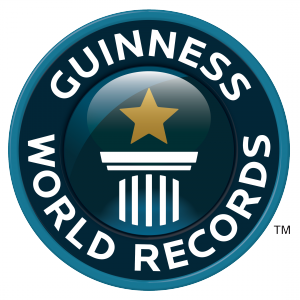 15-guinness-world-record