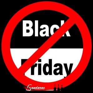 25-no-black-friday-web