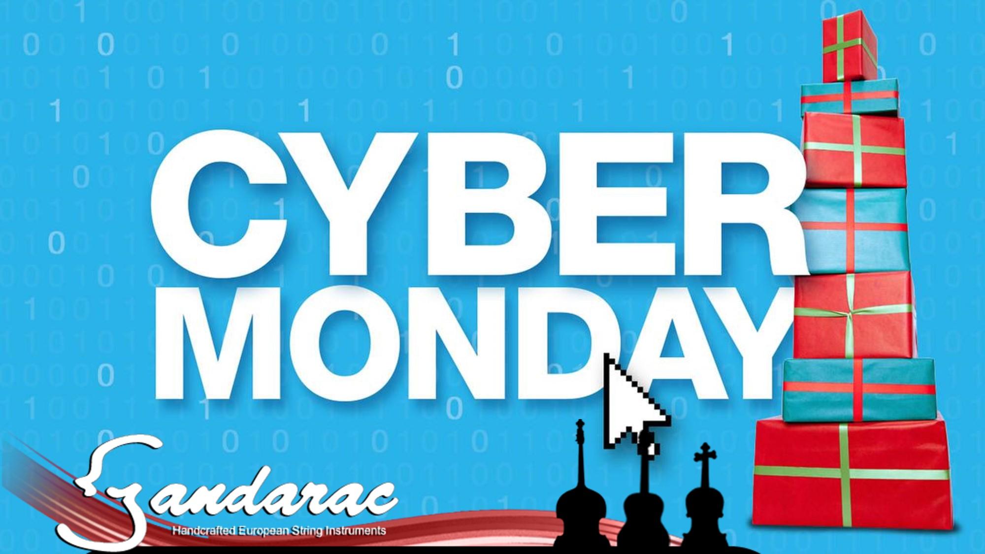 28-cyber-monday