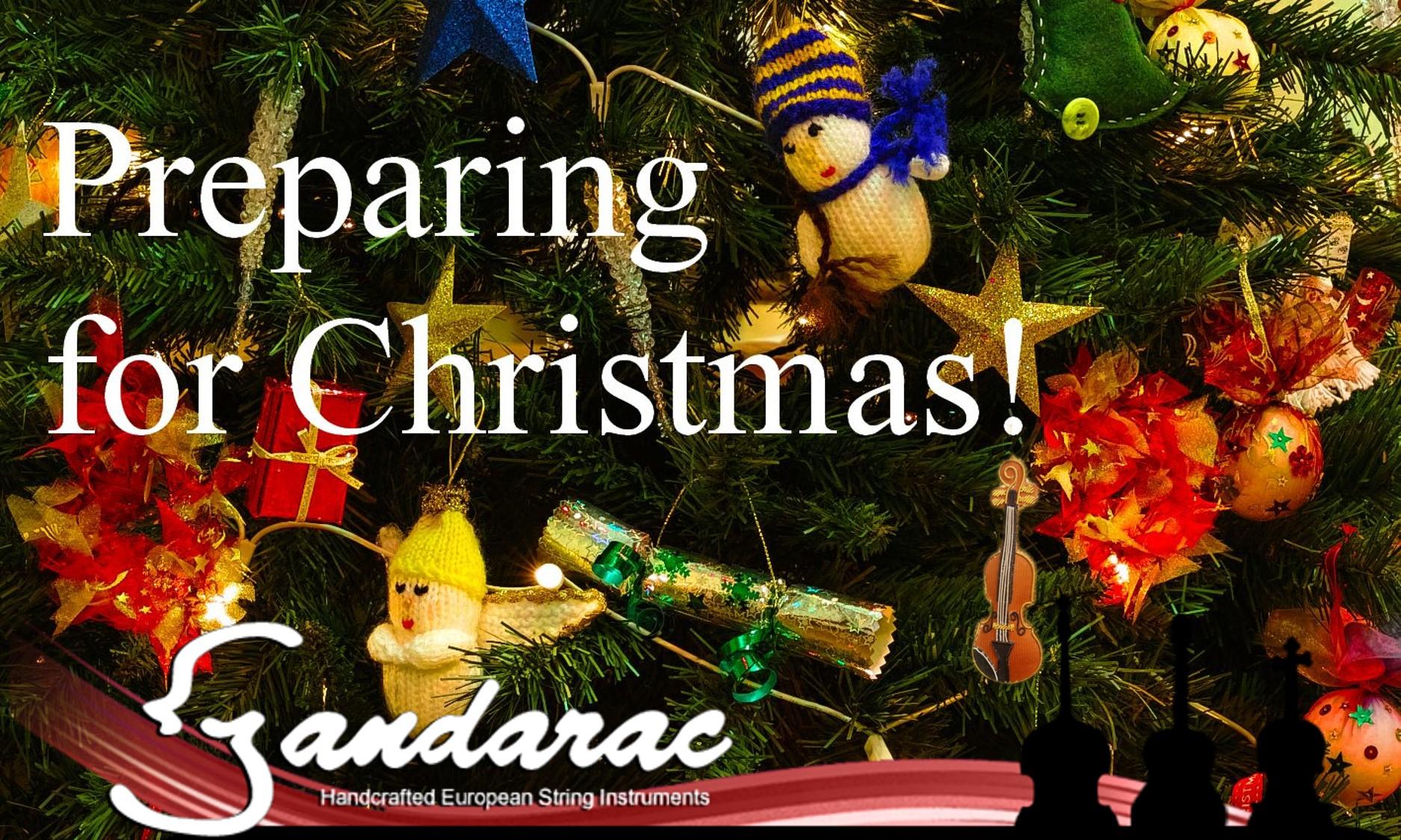 01-preparing-for-christmas