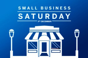 02-small-business-saturday