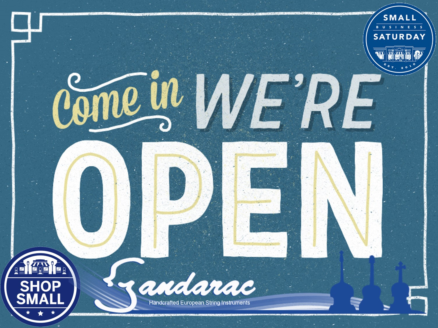 03-small-business-saturday-open