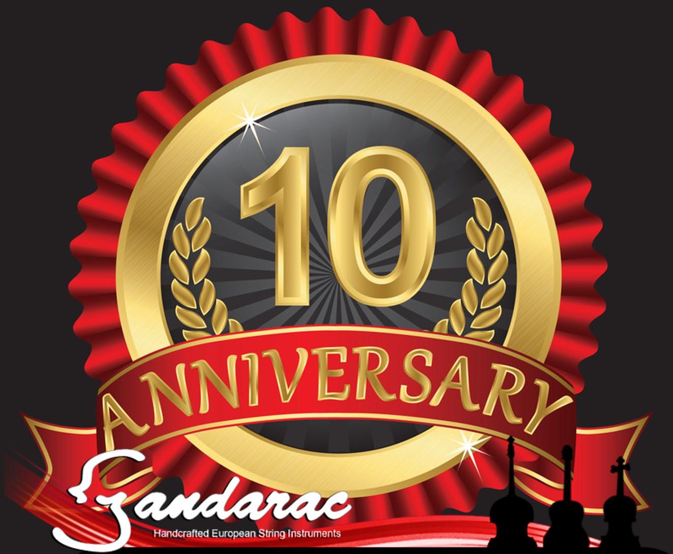 03-10th-anniversary