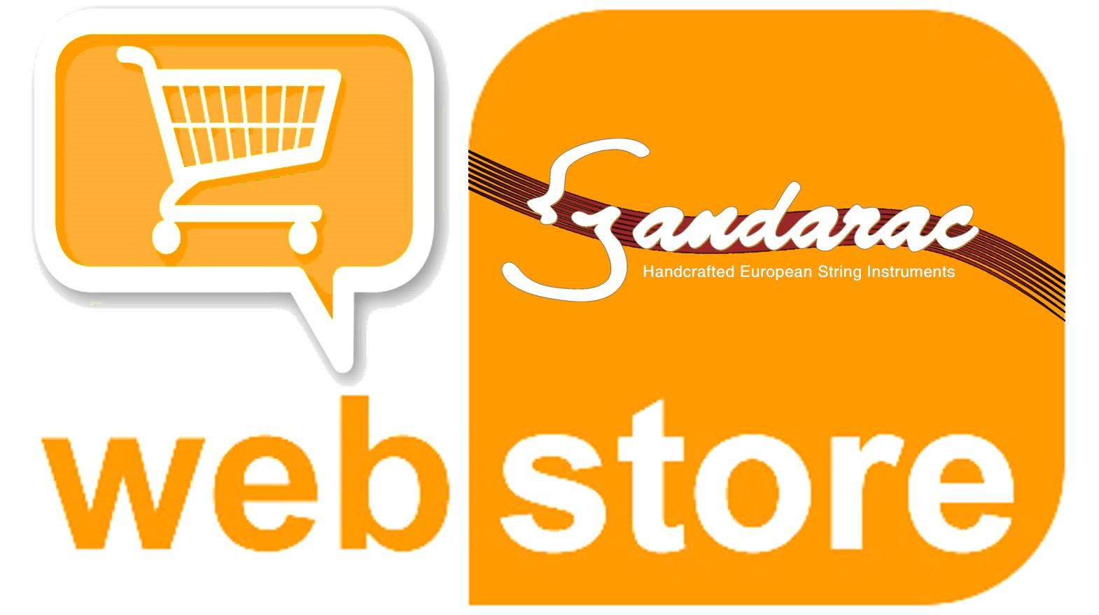 18 - web store