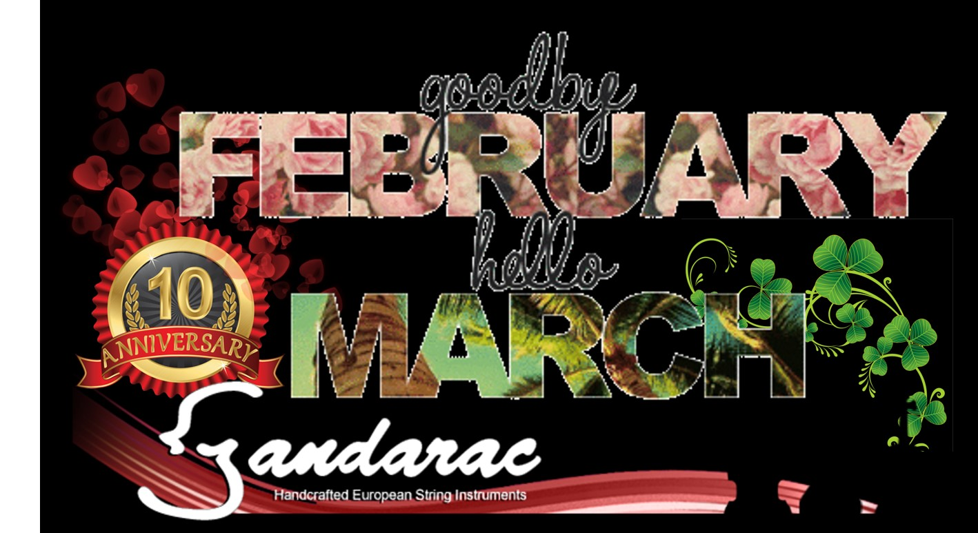 24 - Feb-Mar black
