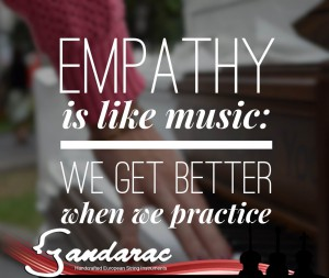 05 - empathy