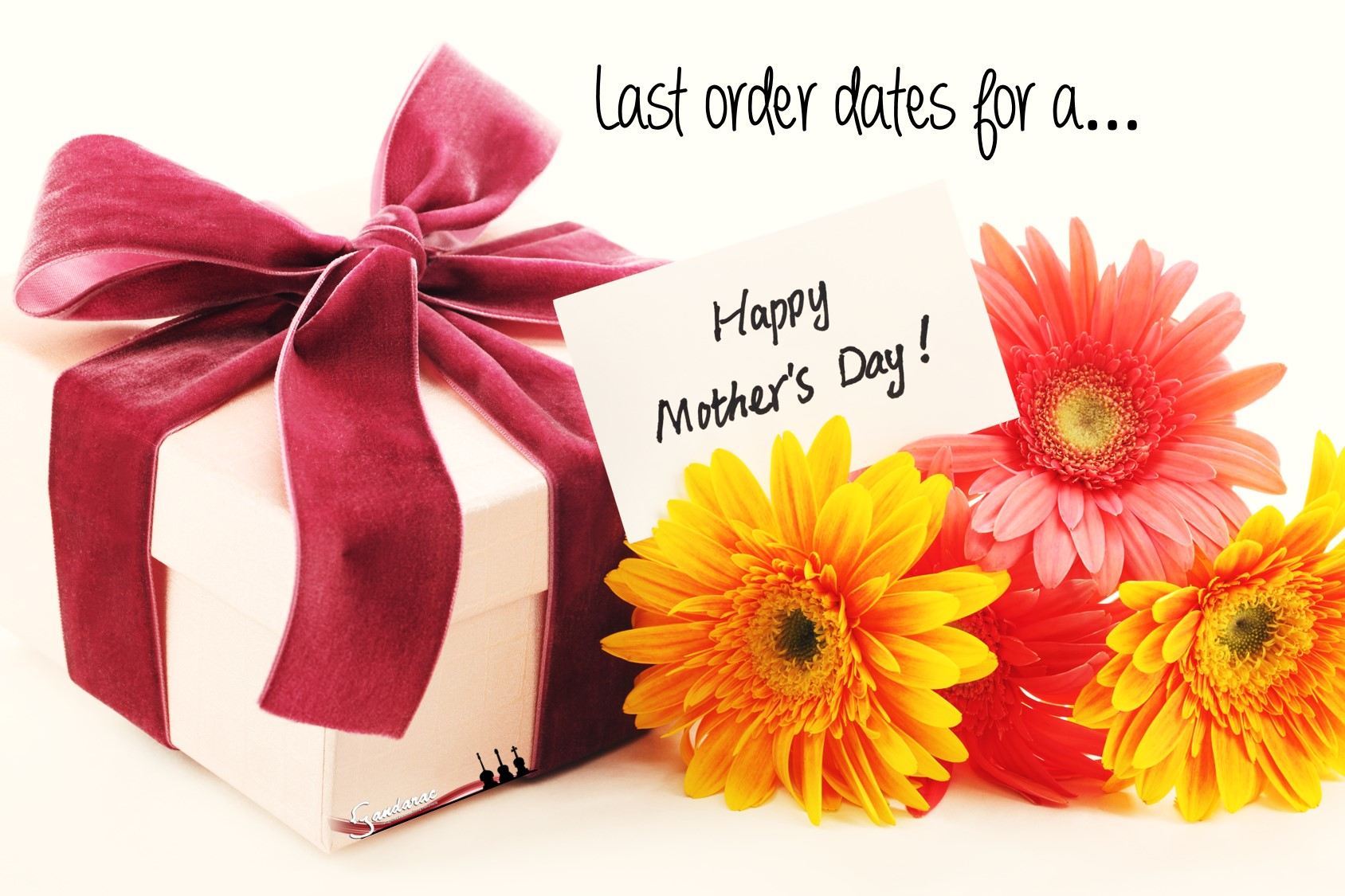 17 - mothers day
