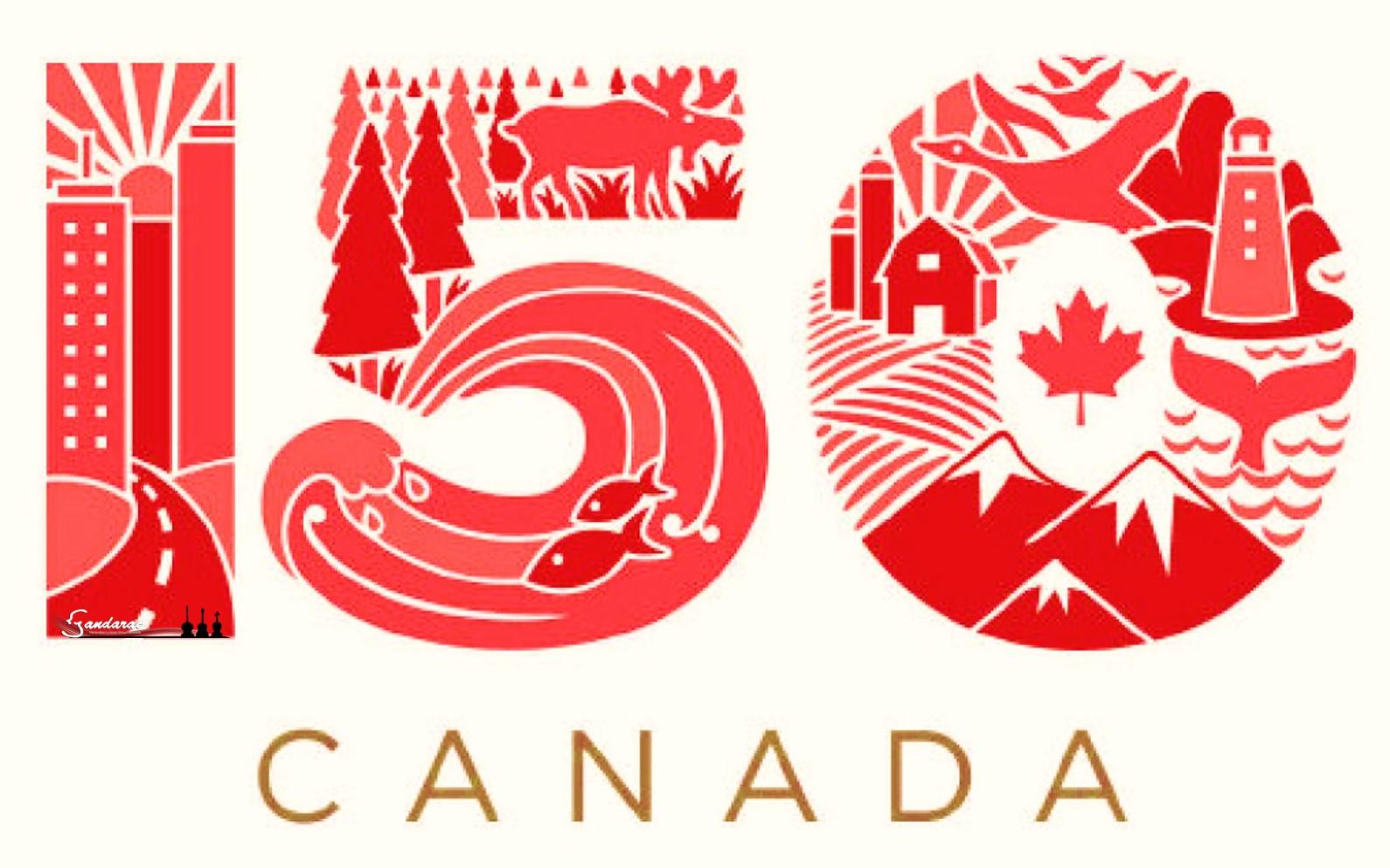 01 - Canada Day