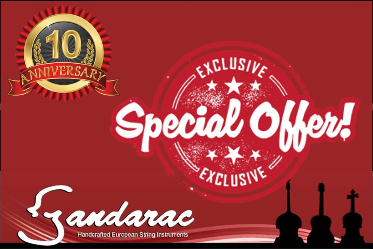 11 - anniversary offer