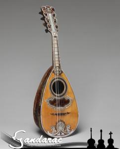 19 - mandolin 1