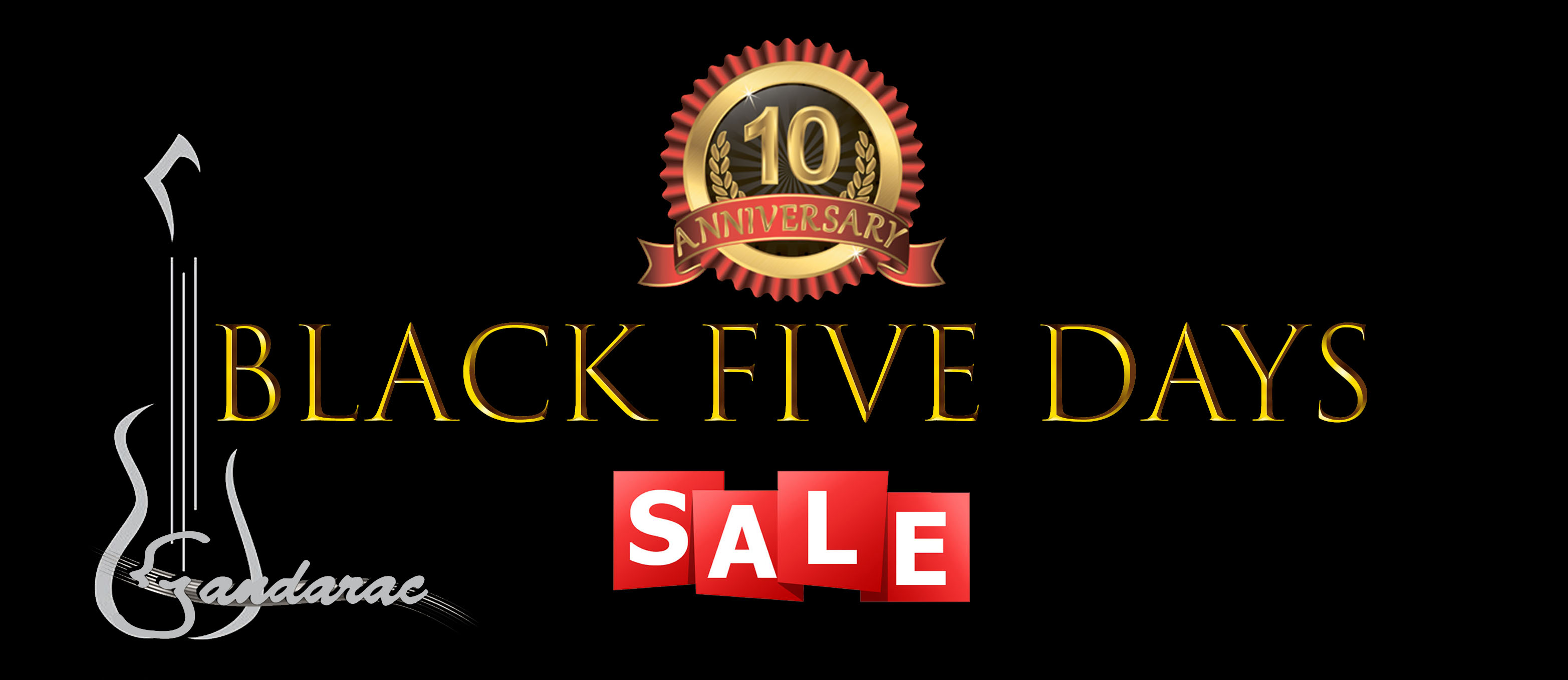 banner-black-five-day-sale (002)