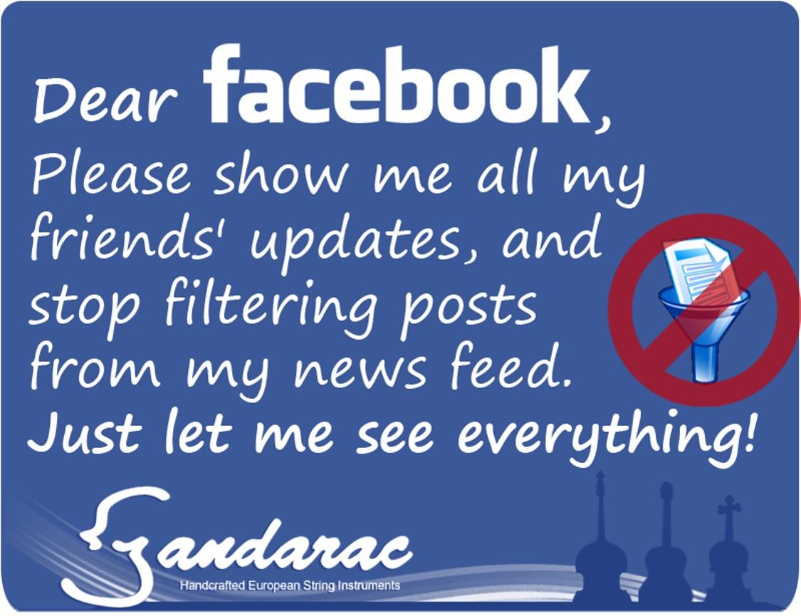 15 - facebook