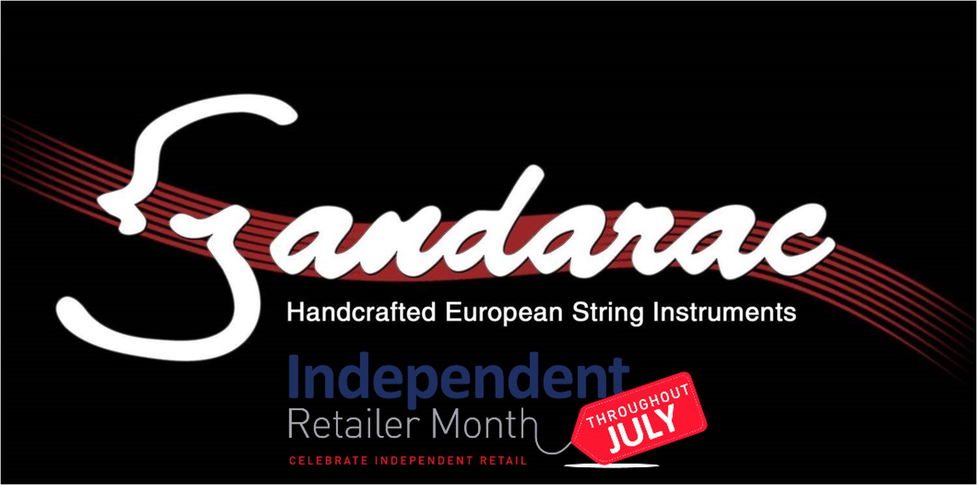 05 - independent retail month