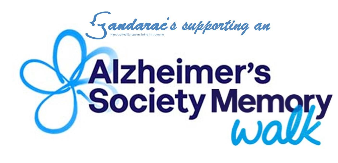 29 - Alzheimers