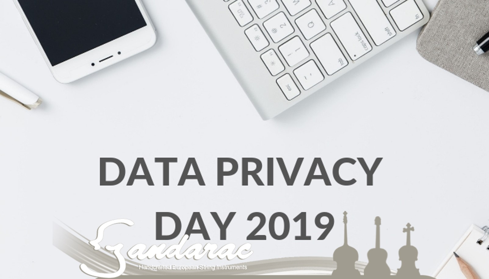 28 - data privacy