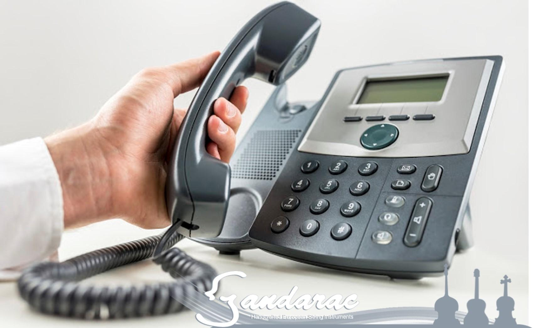 20 - phone