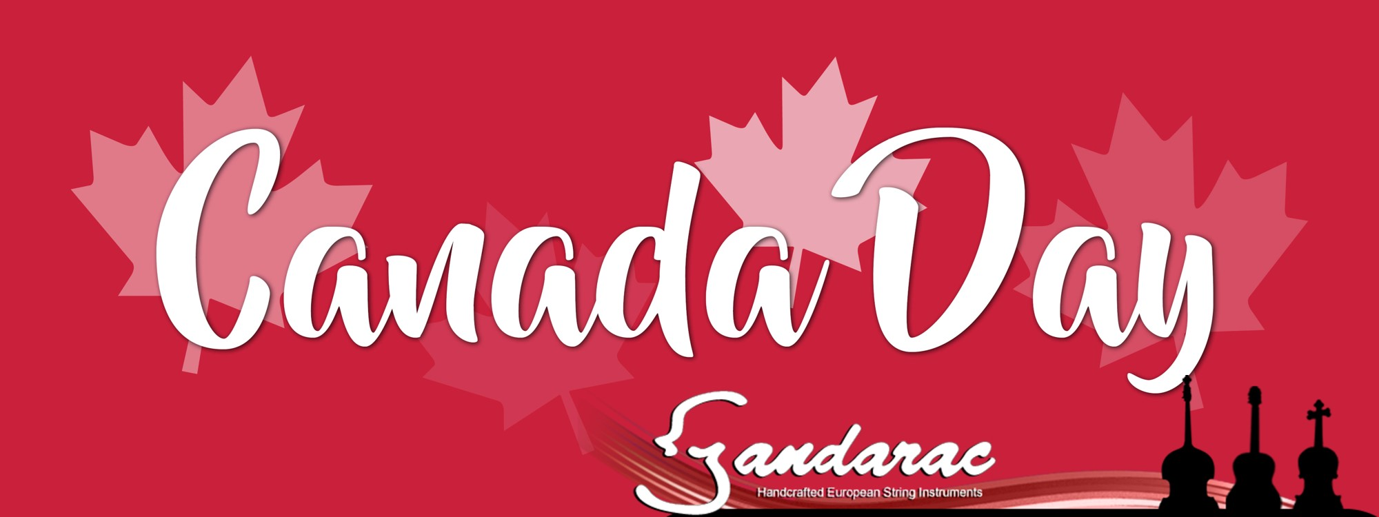 Picture1 - Canada Day
