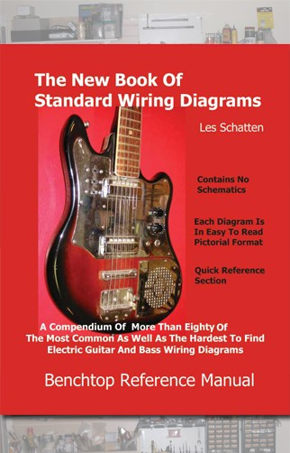 Standard Wiring Diagram Book
