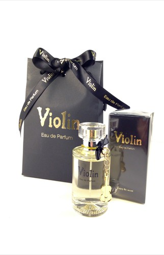 Violin Unisex Fragrance