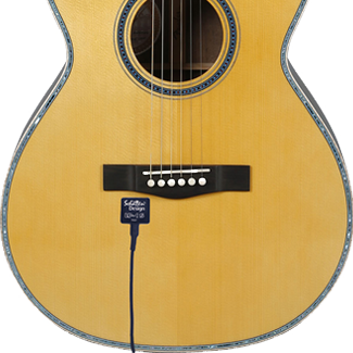 LP-15 Series Outsider